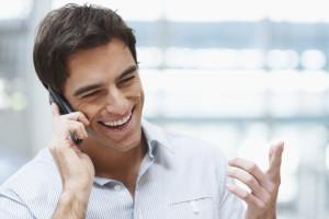 Kommunikativt ledarskap nu