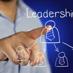Modernt ledarskap Ledarskapsstilar