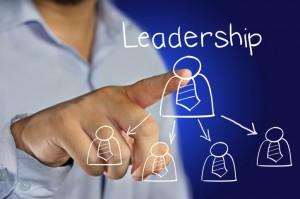 Profession i ledarskap Ledarskapsutbildning