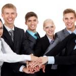 UGL ledarskapsutbildning