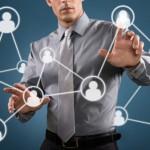 En ledarskapsutbildning om ledarskap