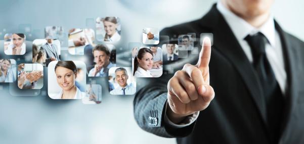 Ledarskap och kommunikation ledarskapsutbildning