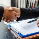 Arbetsrätt för chefer ny som chef