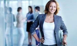 Ledarstilar ledarskapsutbildning