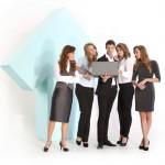 Ledarskapsträning ledarskapsutbildning