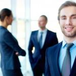 Leda utan att vara chef ledarskapsutbildning