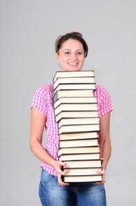 Ledarskapslitteratur ledarskapsböcker
