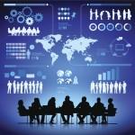 Administrativt ledarskap ledarskapsutbildning