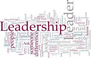 Bra ledarskap genom ledarskapsutbildning