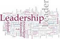 Ledarskapsproffs ledarskapsutbildning
