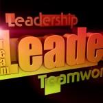 ledarskapsutvecklingsprogram ny som chef