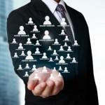 Ledarskapscoach ledarskapsutbildning