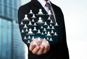 Ledarskapscoachning ledarskapsutbildning