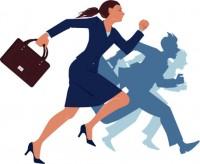 Svåra personalfrågor ledarskapsutbildning