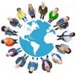 ledarskapsutbildare ledarskapsutbildning
