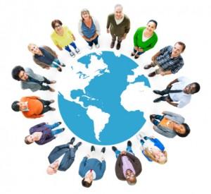 Ledarskapskulturedarskapsutbildning Ledarskapskultur