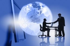 Ledarskapsutbildning om coachande samtal