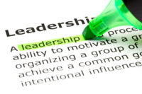 Ledarskapsutbildning på harvard i USA